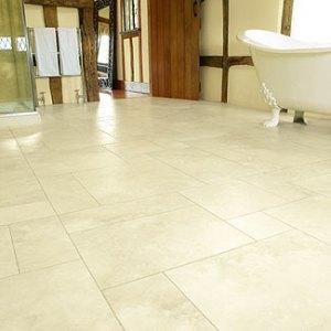 limestome-bathroon