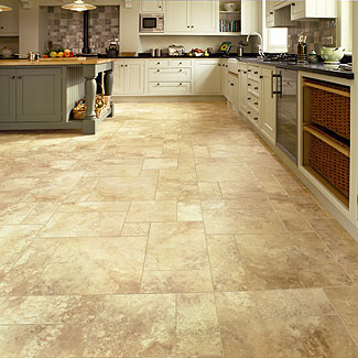 limestone-kitchen