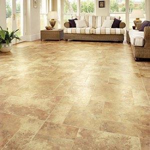 limestone-sun-room