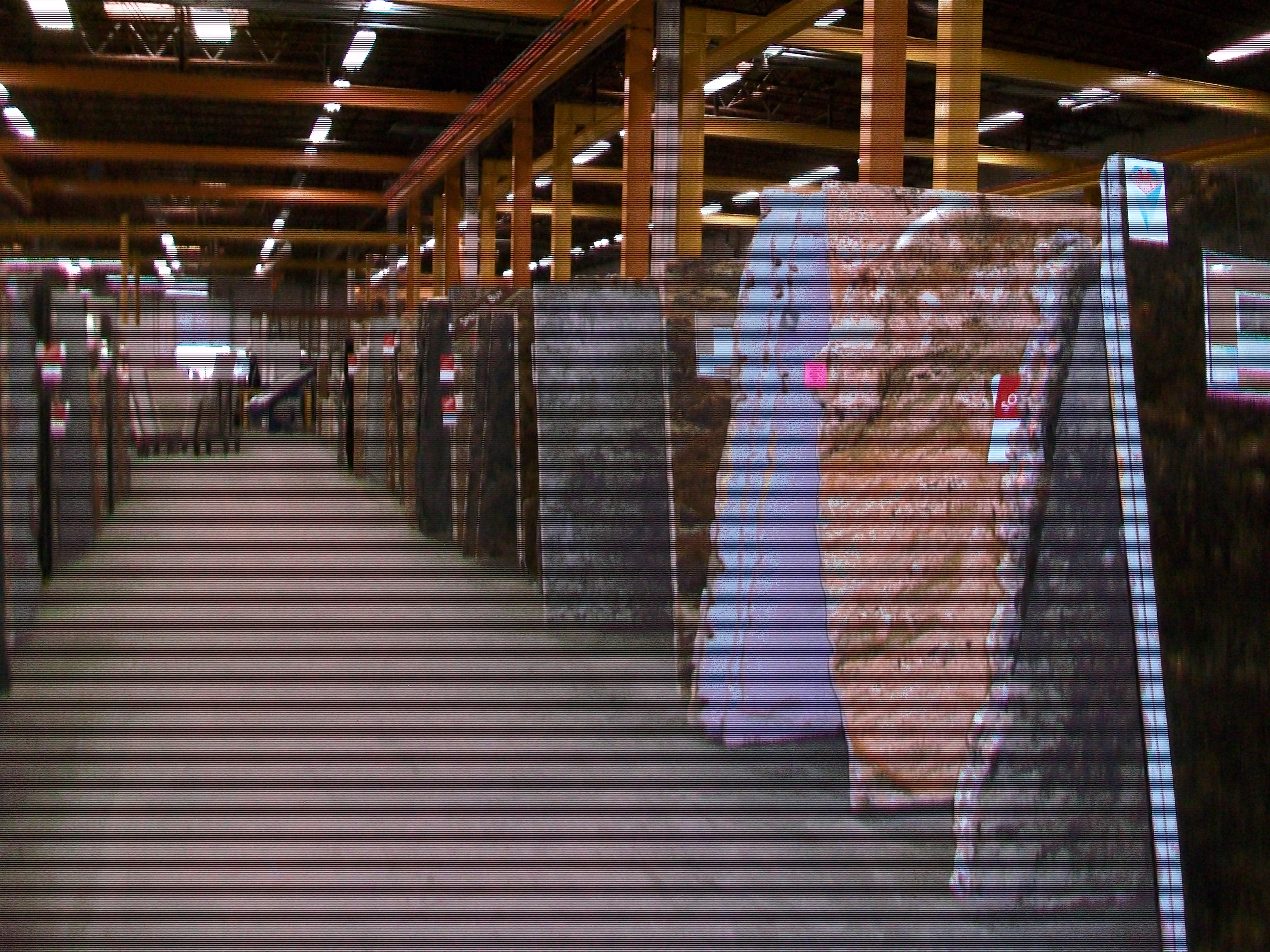 Laminate Countertops Allyn Interiors