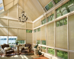 honeycomb architella_skylift_sunroom