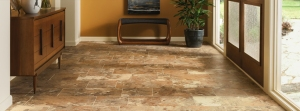 Alterna Travertine