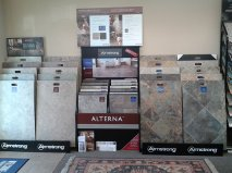 Alterna Display