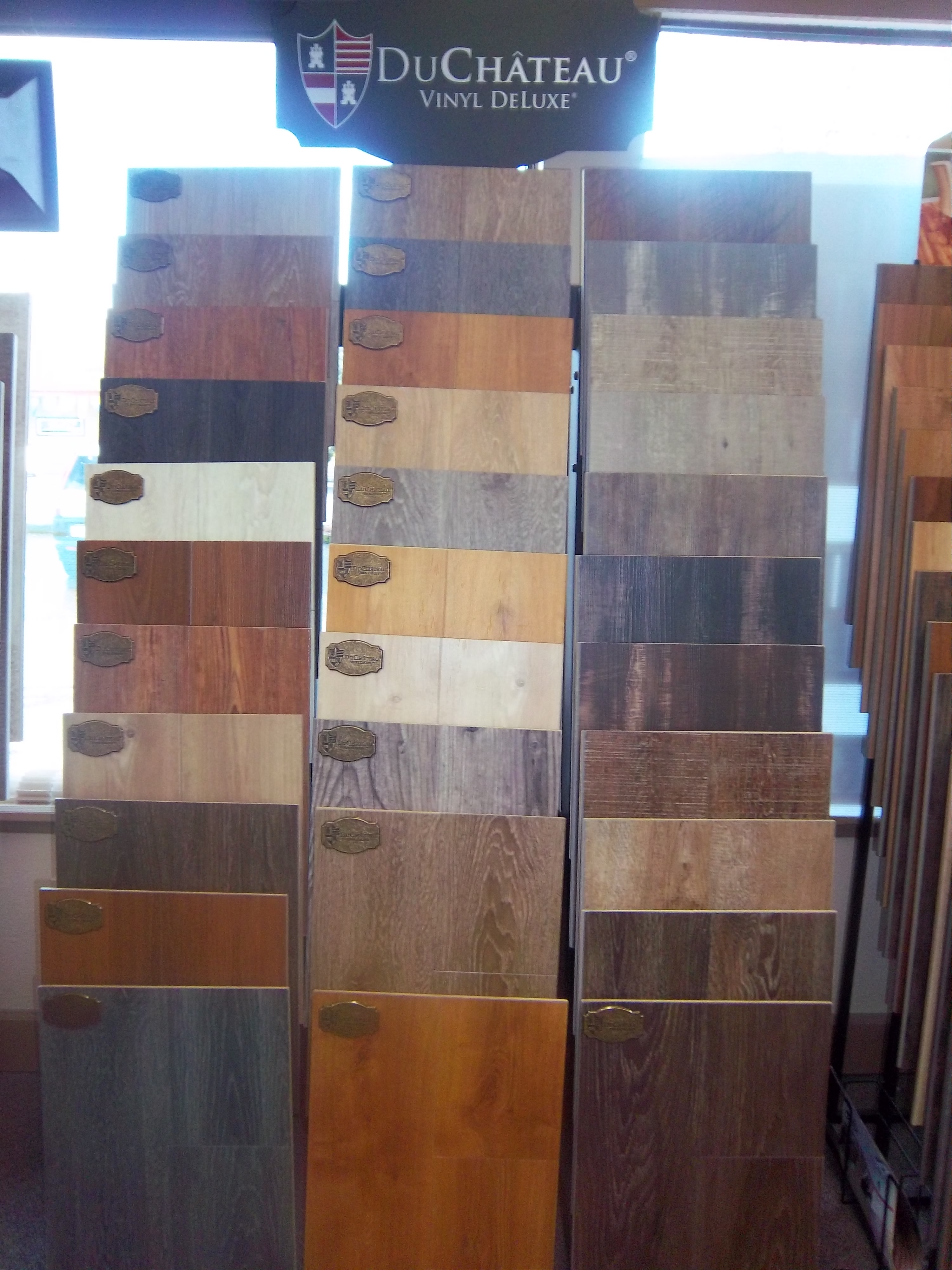 floor coverings   allyn interiors   page 2