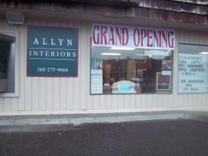 Grand Opening 003