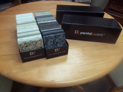 Pental Quartz 001