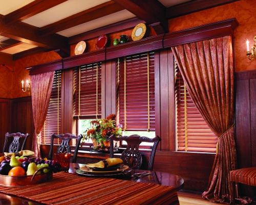 parkcornice_none_diningroom (1)