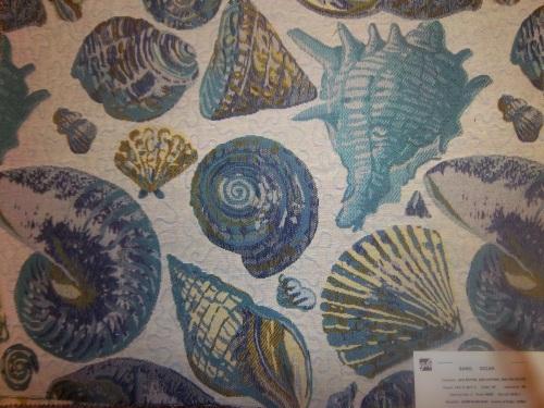 Coastal Fabrics 001