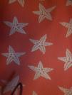 Coastal Fabrics 005