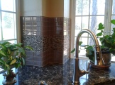 Kluck Backsplash 2