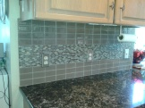 Kluck Backsplash 3