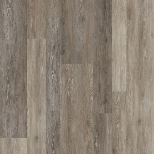 genesis-faded-slate-2000mw