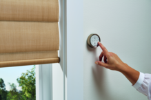 Motorization with Surface Mount