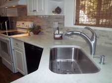 Union Kitchen Remodel 006