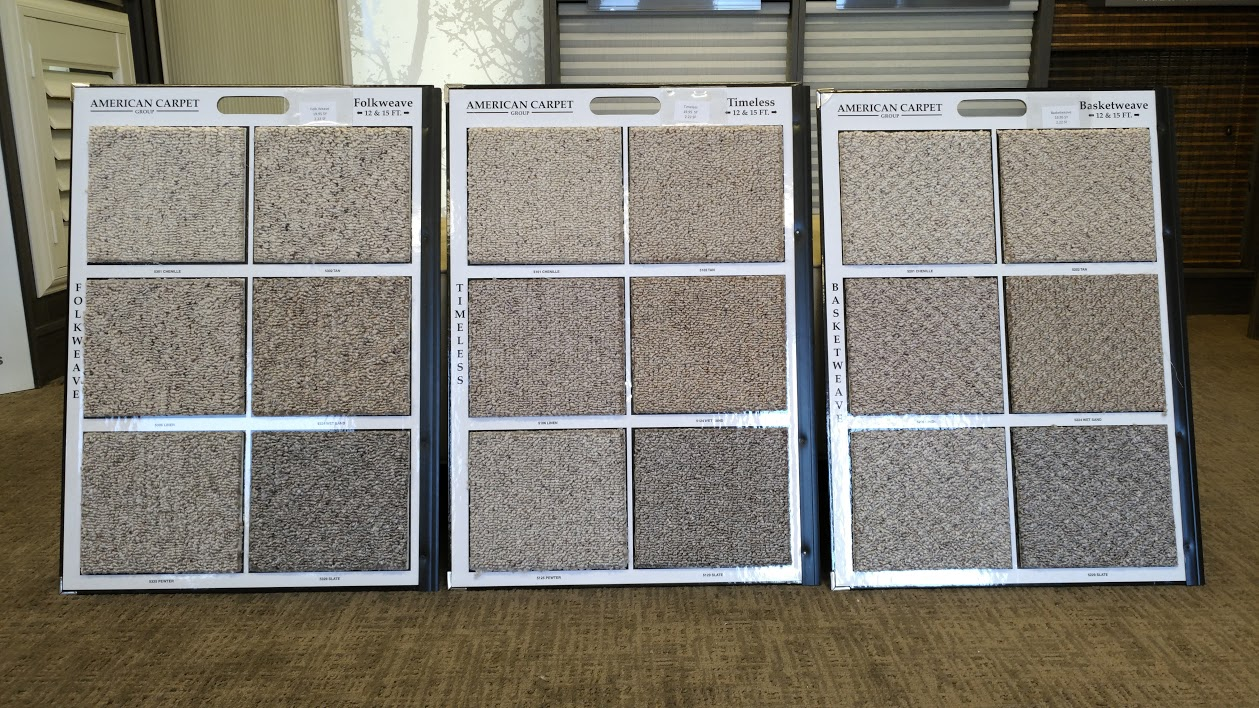Carpet Installers Kitsap County Carpet Vidalondon